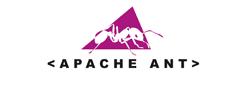 Latrach Said développeur - Apache Ant