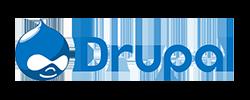Latrach Said développeur - Drupal 8