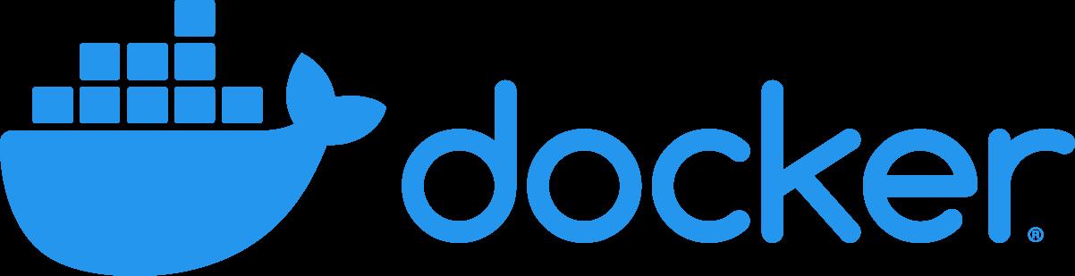 Latrach Said développeur - Docker