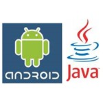 Code source JAVA Android- Afficher un message