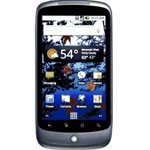 Google commercialise son smartphone Nexus One