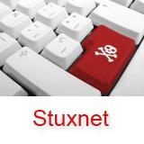 Stuxnet renfermerait une allusion biblique Des experts