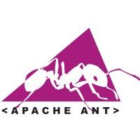 Ant - c'est quoi?