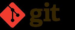 Latrach Said développeur - git gitlab github
