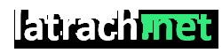 Said LATRACH Responsable études et développements informatique